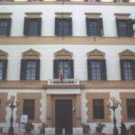 Approvata convenzione di segreteria tra il Libero Consorzio e il comune di Palma di Montechiaro