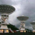 radar_muos_niscemi_N-300x218