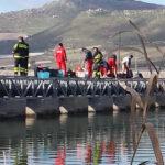 Naro, operai morti precipitati nella diga: chiesti sei rinvii a giudizio