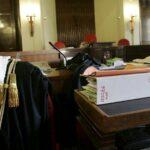 Uccise la favarese Teresa Costanza e il fidanzato: confermato ergastolo