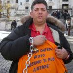 """Cartelle esattoriali da 39mila euro, Ignazio Cutrò: """"chi può intervenga e aiuti la mia famiglia"""" (video)"""