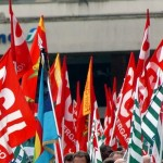 Futuro lavoratori a Girgenti Acque, i sindacati chiedono incontro con il Prefetto