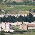 Licata, cimiteri aperti per la ricorrenza dei defunti