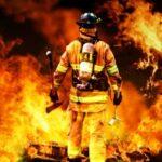 """Incendi, M5S Ars: """"Governo in colpevole ritardo su programmazione ed interventi"""""""