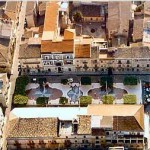 Campobello di Licata, acquisto  di giochi ludici per attrezzare le aree verdi comunali