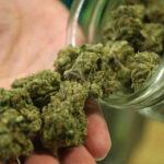 Ravanusa, 2kg marijuana in casa: arrestato 32enne