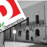 PD Canicattì: Con questo ennesimo rimpasto si compie una vera e propria metamorfosi politica in Ettore di Ventura