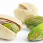 """Bronte, il pistacchio devastato dal vento e dalla grandine: Marano (M5S): """"Crisi per produttori e indotto, adottare misure adeguate"""""""