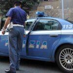 Rapina alla posta e furti in abitazione: un arresto a Canicattì