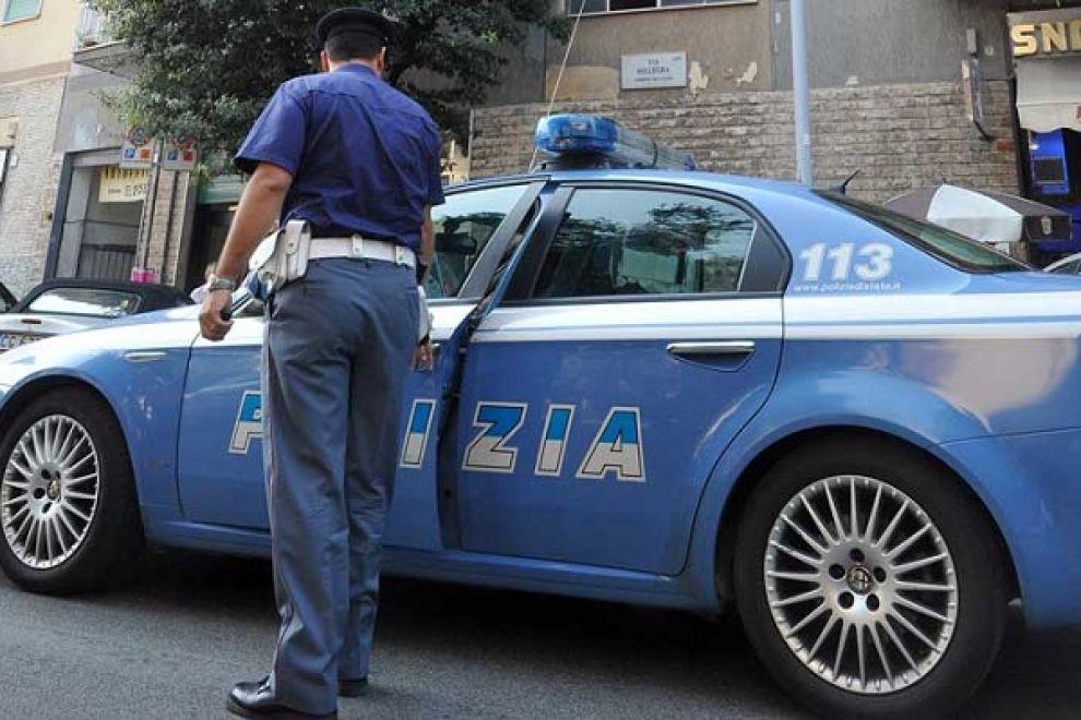 Duplice omicidio a Mazara del Vallo: coppia uccisa a coltellate