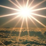 Una studiosa dell'Osservatorio di Palermo scopre pianeta Gl 686b: le sue condizioni sono favorevoli alla vita