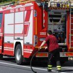 vigili-fuoco11