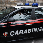 Carabinieri-nuova18