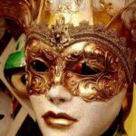 Canicattì: misure urgenti per garanzia dell'incolumità e la sicurezza pubblica durante il Carnevale Canicattinese 2019 (O.S. 27/2019)