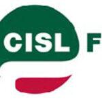 Futuro delle ex Province, la Cisl Fp di Agrigento a Palermo per protestare