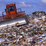 """Regione, Musumeci: """"35 milioni di euro contro le discariche inquinanti"""""""