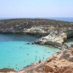 """""""Lampedus'amore"""", il premio giornalistico in memoria di Cristiana Matano"""
