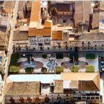 Campobello di Licata, concorso pubblico al Comune per l'assunzione di un esperto in Affari produttivi