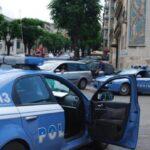 Rapina una 80enne nel parcheggio dell'ospedale: arrestato 22enne