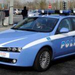 Canicattì, deve scontare pena per resistenza alle forze dell'ordine: arrestato 43enne