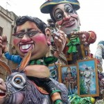 Carnevale Licatese 2019, prosegue fase organizzativa