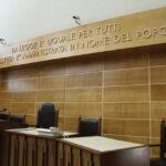 Corruzione in atti giudiziari, assolto in Appello l'ex sindaco di Licata