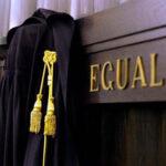 Assessorato Salute riduce budget alle Case di Cura, il Tar lo bacchetta
