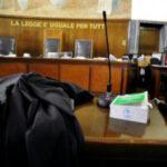 Ravanusa, stalking sull'ex moglie: divieto di avvicinamento per 34enne