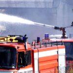 vigili-del-fuoco-autobott