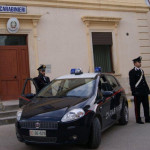 carabinieri-camastra