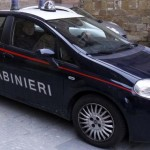 1862858-carabinieri