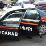 20130709_carabinieri