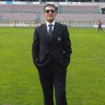 Al via il corso per arbitri di calcio: più di 100 iscritti  in Provincia di Agrigento