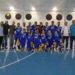Atletico Campobello, squadra 2014-2015(n)