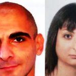 Mirko-Lena-e-Concetta-Traina