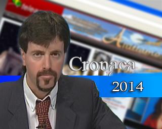 Provincia Di Agrigento Tutta La Cronaca Del 2014 A Cura Di Angelo
