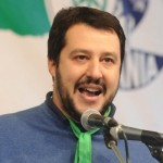 """Licata: costituito il """"Circolo Lega Salvini Premier"""", Tardino presidente"""