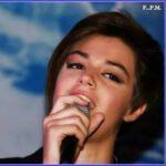 Naro, continuano i successi per Adriana Fogliano