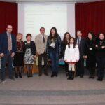 Insediato il nuovo Consiglio Direttivo del Convegno Maria Cristina di Savoia di Ravanusa