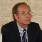 L'Arch. Calogero Brunetto presidente della Società Agrigentina di Storia Patria