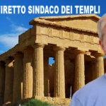 """Lillo Firetto assolto anche in appello: """"Non provocò dissesto al Comune di Porto Empedocle"""""""
