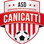 asd-canicatti-calcio