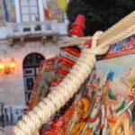 """Campobello di Licata, incontro con la """"Scuola per il recupero degli antichi mestieri e delle tradizione popolari"""""""