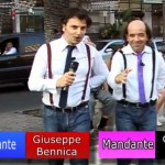 bennica-video