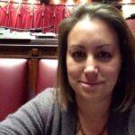 Via libera, a Montecitorio, la legge sull'utilizzo dei defibrillatori