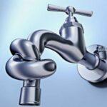 Ancora interruzione fornitura  idrica a Naro e altri comuni