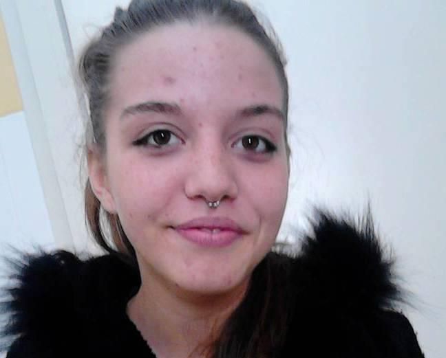 Marsala, ragazzina di 13 anni scomparsa da 5 giorni