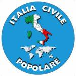 italia-civile