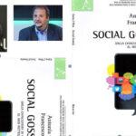 socialgossip