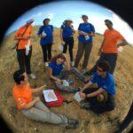 Campobello di Licata, Centro Kalat:  presentazione  libro e mostra